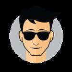 Telegram avatar tv channel