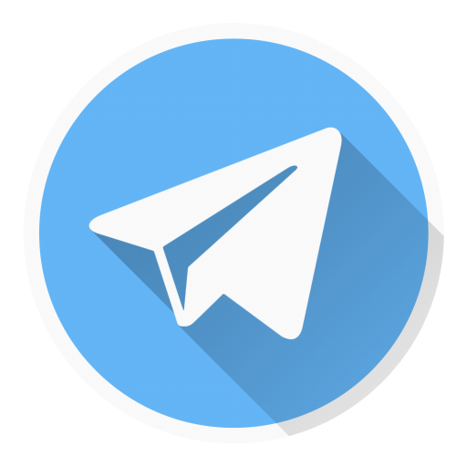 Rating: top 10 telegram channels