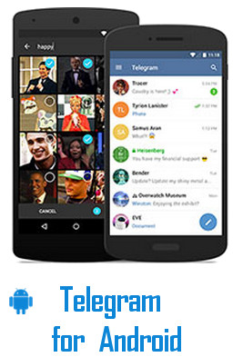 Telegram android games channel. channel telegram music malaysia.