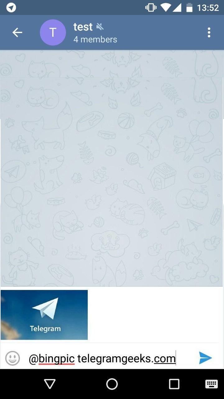 bingpic-telegram