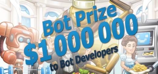bot-contest