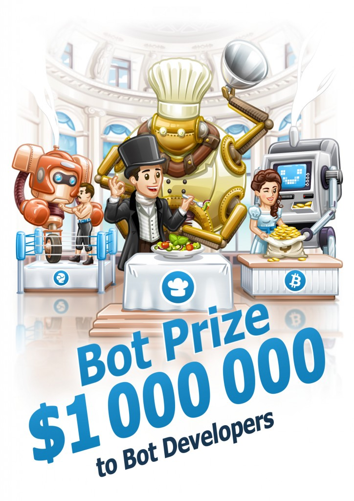 bot-contest-poster