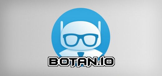 botan io analytics stats telegram bots