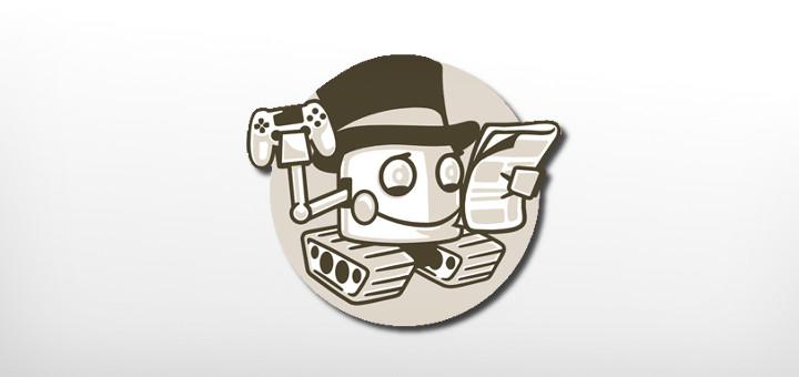 Definitive Bot List | Telegram Geeks