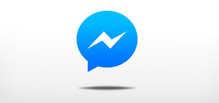 telegram supergroups upgrade