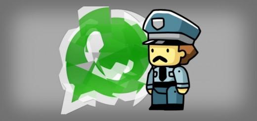 facebook brazil whatsapp arrested vicepresident