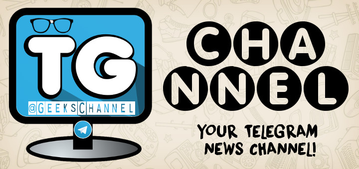 geeks-channel-telegram