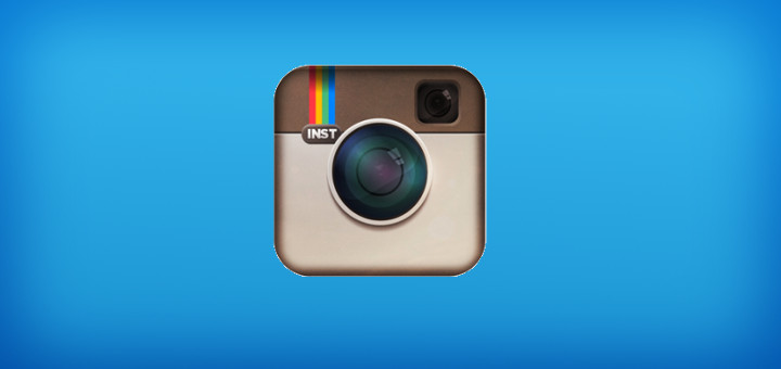 Instagram blocks sharing links to Telegram profile ...