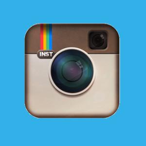 Instagram blocks Telegram links | Telegram Geeks