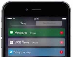 ios-9-notification-centre