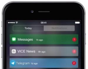 ios-9-notification-centre