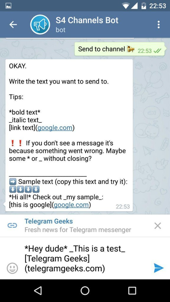 Telegram bot to copy emails post channel. how join public channels telegram.