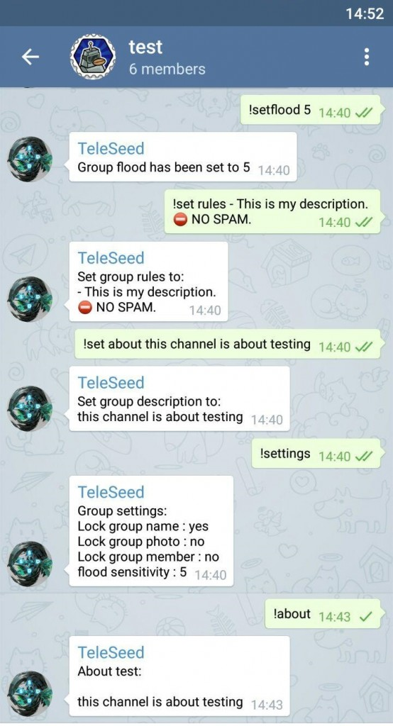 settings-teleseed