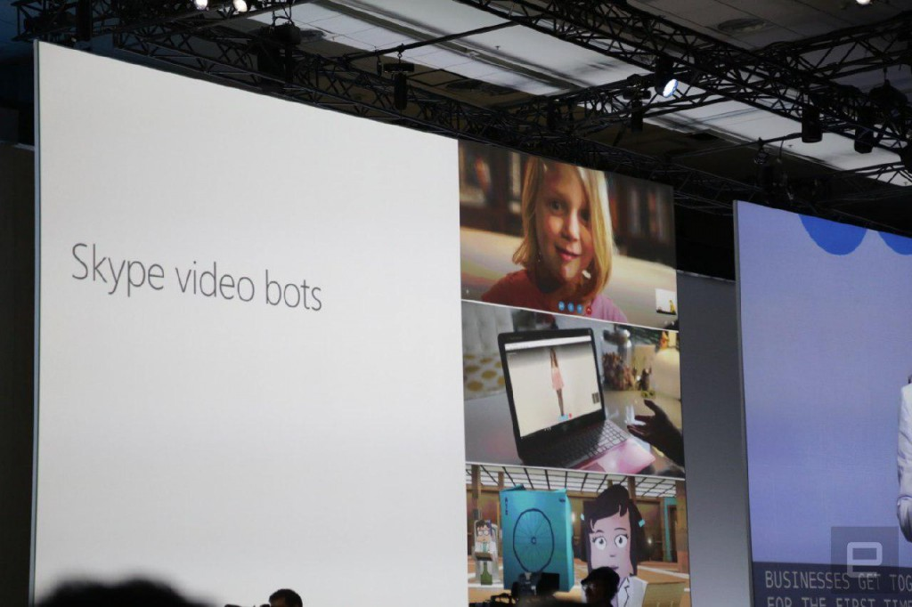 skype-microsoft-build-2016