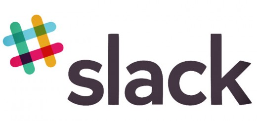 Slack will add support testing voice and video chat
