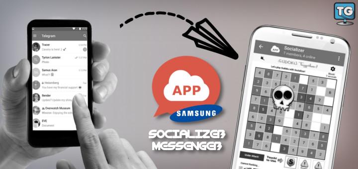 socializer-messenger-2