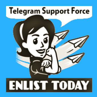 Top telegram channels for ukraine mps. telegram channel download film novo.
