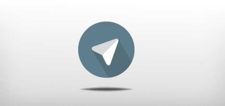 telegram-desktop-plus