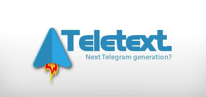 telegram-leaks-generation