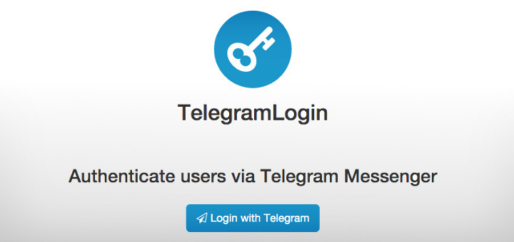 telegram login web openid