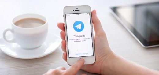 telegram-update-supergroups