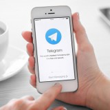 telegram users growth