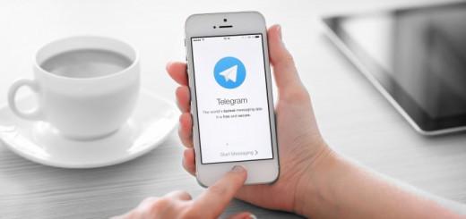 telegram users growth