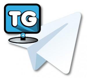telegramgeeks-peu