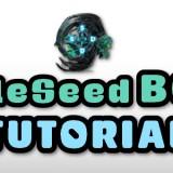 teleseed bot tutorial