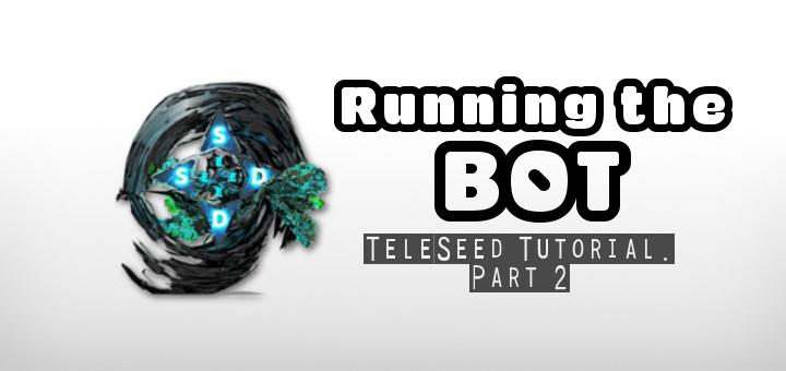 teleseed-running-bot