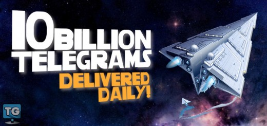 ten-billion-telegram