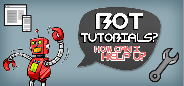 tutorials-bot-help-2