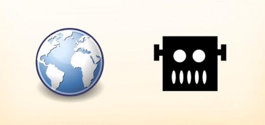 webpagebot