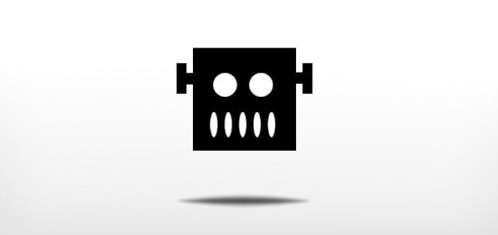 webpagebot1