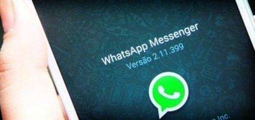 whatsapp banned 12h brazil telegram