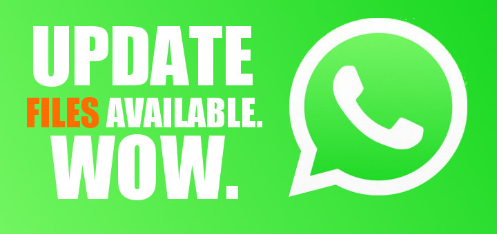whatsapp-update-files