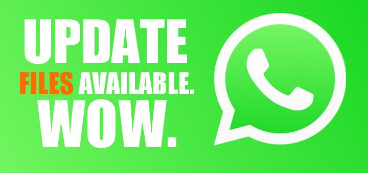 whatsapp-update-files